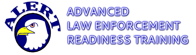 Advanced Law Enforcement Readiness Training